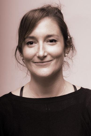 Anaïs Bainier