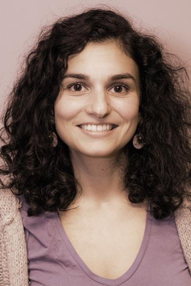 Diane Minassian