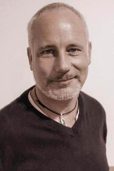 Mathias CHARLIER