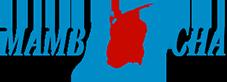 Ecole Mambocha Logo